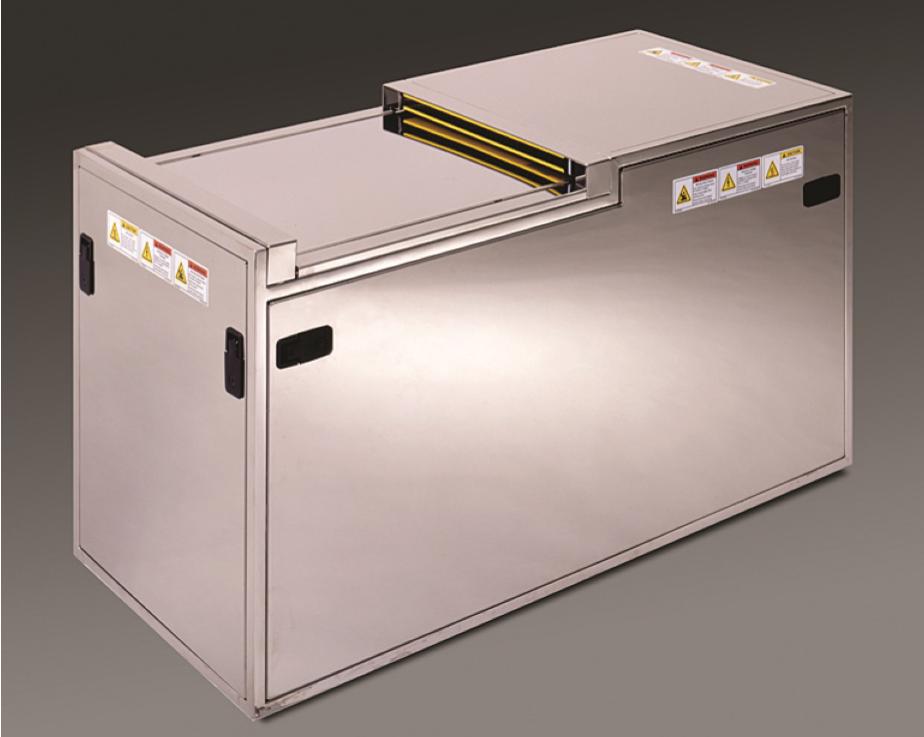 sc200-sc300-top-loading-spin-rinser-dryer