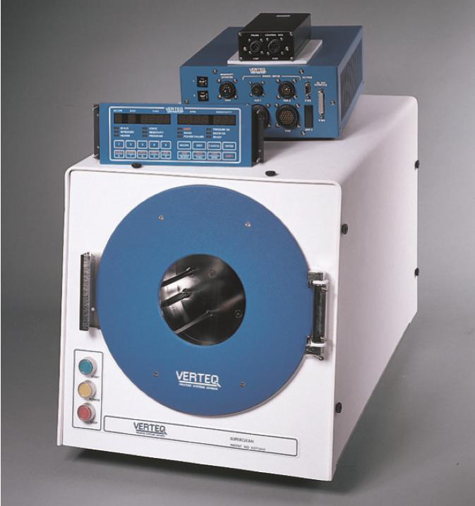 superclean-1600-55