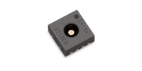 sensirion-humidity-sensors