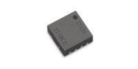 sensirion-temperature-sensors
